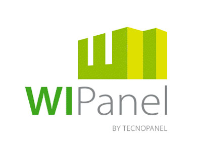 Wipanel